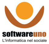 logo softwareuno