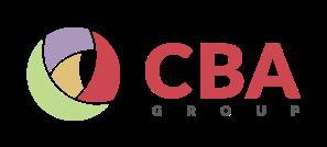 CBA_logo_RGB