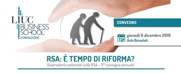 Convegno-Osservatorio-RSA.jpg