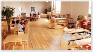image_learningenv_classrooms