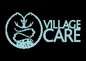 Logo_VC.png