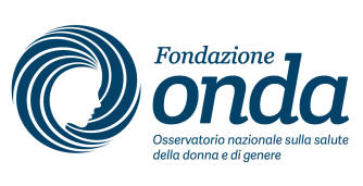 Logo - Fondazione Onda_RGB_positivo
