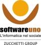 Logo_Softwareuno+ZGb