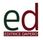 logo ed.jpg